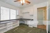 8918 Worley Place - Photo 17