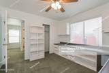 8918 Worley Place - Photo 18