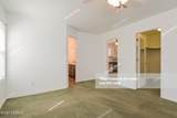 8918 Worley Place - Photo 19