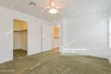 8918 Worley Place - Photo 21