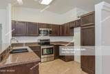 8918 Worley Place - Photo 4