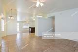 8918 Worley Place - Photo 9