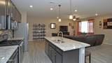 9589 Miller Flats Drive - Photo 10