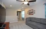 9589 Miller Flats Drive - Photo 24