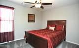 9589 Miller Flats Drive - Photo 34