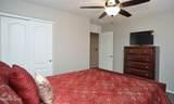 9589 Miller Flats Drive - Photo 35