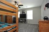 9589 Miller Flats Drive - Photo 40