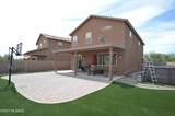 9589 Miller Flats Drive - Photo 44
