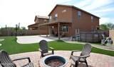 9589 Miller Flats Drive - Photo 45