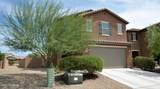 9589 Miller Flats Drive - Photo 47