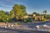 6802 Brownstone Place - Photo 1