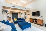 6802 Brownstone Place - Photo 10