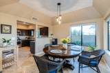 6802 Brownstone Place - Photo 12