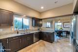 6802 Brownstone Place - Photo 16