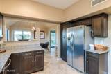 6802 Brownstone Place - Photo 17