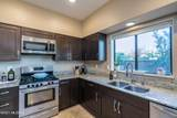 6802 Brownstone Place - Photo 18