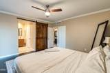 6802 Brownstone Place - Photo 21