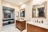 6802 Brownstone Place - Photo 23