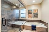 6802 Brownstone Place - Photo 24