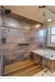 6802 Brownstone Place - Photo 25