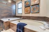 6802 Brownstone Place - Photo 26