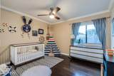 6802 Brownstone Place - Photo 28