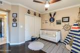 6802 Brownstone Place - Photo 29