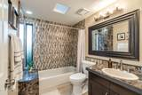 6802 Brownstone Place - Photo 30