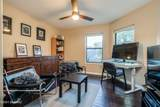 6802 Brownstone Place - Photo 31