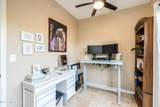 6802 Brownstone Place - Photo 32