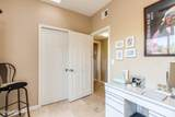 6802 Brownstone Place - Photo 33