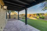 6802 Brownstone Place - Photo 35