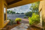 6802 Brownstone Place - Photo 4