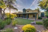 6802 Brownstone Place - Photo 40