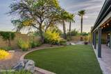 6802 Brownstone Place - Photo 42