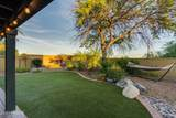 6802 Brownstone Place - Photo 43