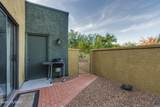 6802 Brownstone Place - Photo 45