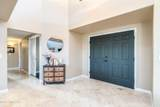 6802 Brownstone Place - Photo 5