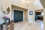 6802 Brownstone Place - Photo 6