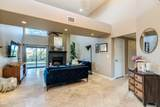 6802 Brownstone Place - Photo 7