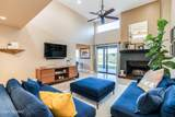 6802 Brownstone Place - Photo 8