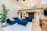 6802 Brownstone Place - Photo 9