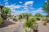 2333 Desert Pueblo Pass - Photo 43