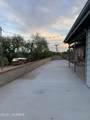 5344 Pomona Avenue - Photo 15