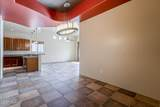 11488 Moon Ranch Place - Photo 13