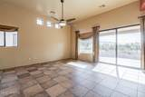 11488 Moon Ranch Place - Photo 15