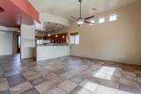 11488 Moon Ranch Place - Photo 17