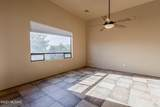 11488 Moon Ranch Place - Photo 23