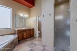 11488 Moon Ranch Place - Photo 26