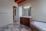 11488 Moon Ranch Place - Photo 27